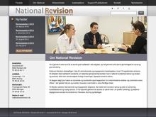 National Revision Registrerede Revisorer a/s